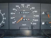 Ford Scorpio 2.4 i CL 009 (2)