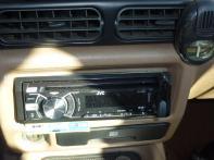 Ford Scorpio 2.4 i CL 011 (2)