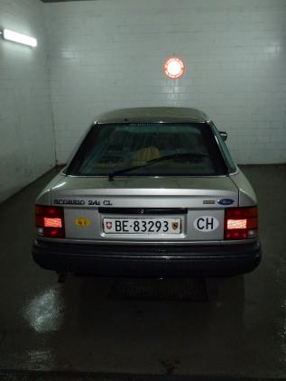 ford-scorpio-und-20-m-008