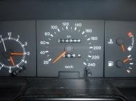 ford-scorpio-und-20-m-010
