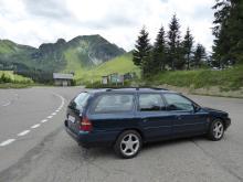Ausflug Gantrisch 021