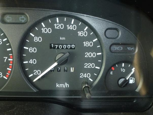 km 170000