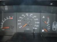 Ford Scorpio 2.9 i GL 010
