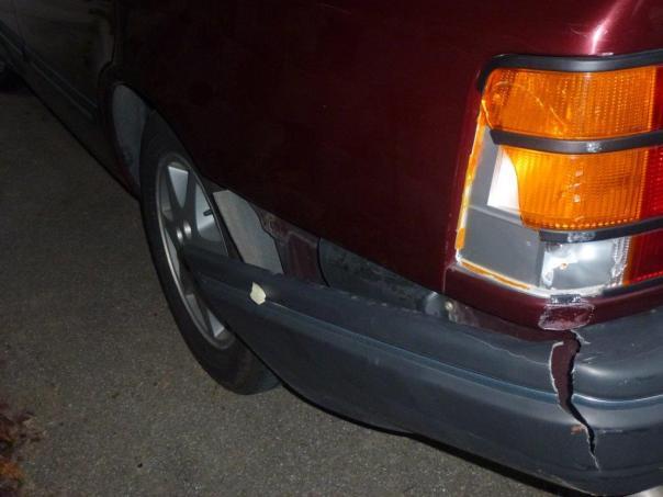 Ford Scorpio 2.4 i GL 074