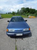 Ford Scorpio 2.9 GHIA Exec. Gew 015