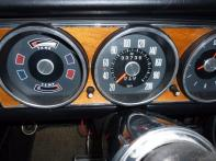 ford-20-m-2300-s-016