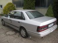 ford-scorpio-limousine-1992-occasion Bild 3