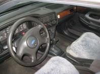 ford-scorpio-limousine-1992-occasion Bild 4